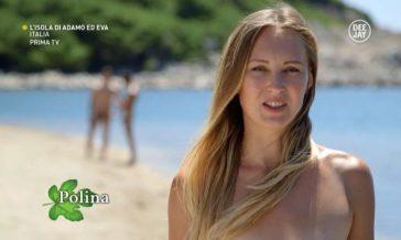 Chi l'ha visto, caso dell'ex modella Polina Kochelenko: cosa è emerso