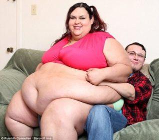 Fat-man-01-474x420