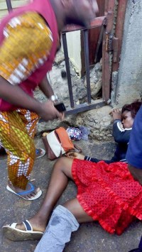 woman-spotted-in-lagos-2