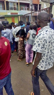 woman-spotted-in-lagos-3