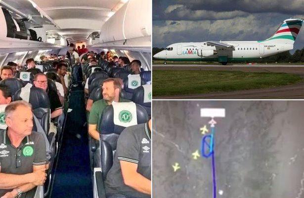 brazilian-plane-crash