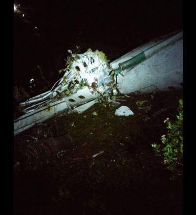 brazilian-plane-crash2