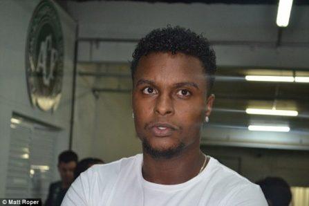brazil-footballer-630x420