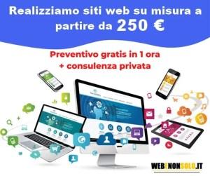 webenonsolo.it