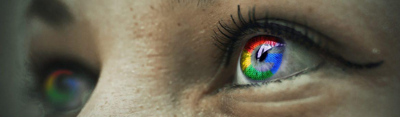 think google see google