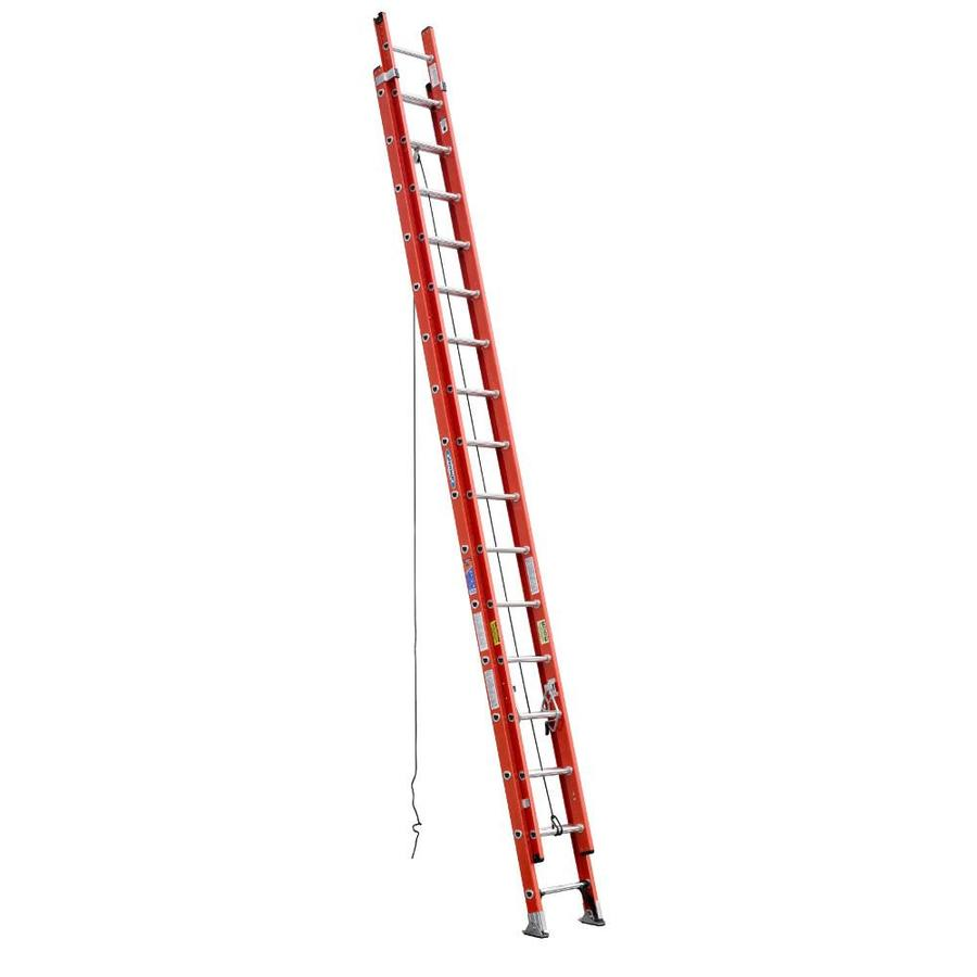 ladders equipment rental company