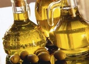 Exportar aceite de oliva a Rusia