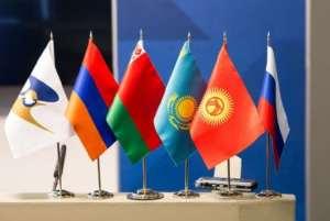 Tensiones en la Unión Euroasiática en temas de certificación