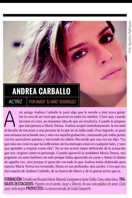 andrea-carballo-entrevista