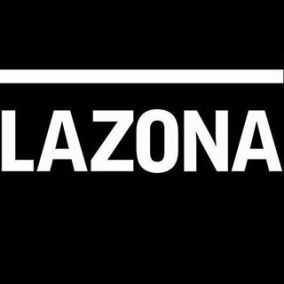 Lazona films