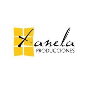 XANELA PRODUCCIONES