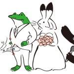 【結婚】 幼馴染みと結婚した結果wwwwwwwwwww