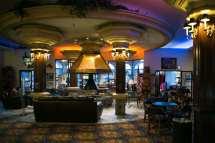 Tahoe Biltmore Lodge & Casino - North