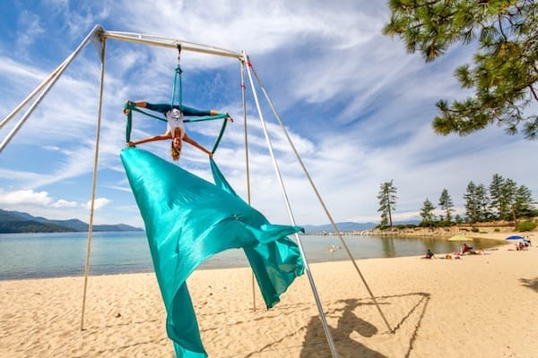 18 New And Exciting Things To Do In North Lake Tahoe This Summer Go Tahoe North