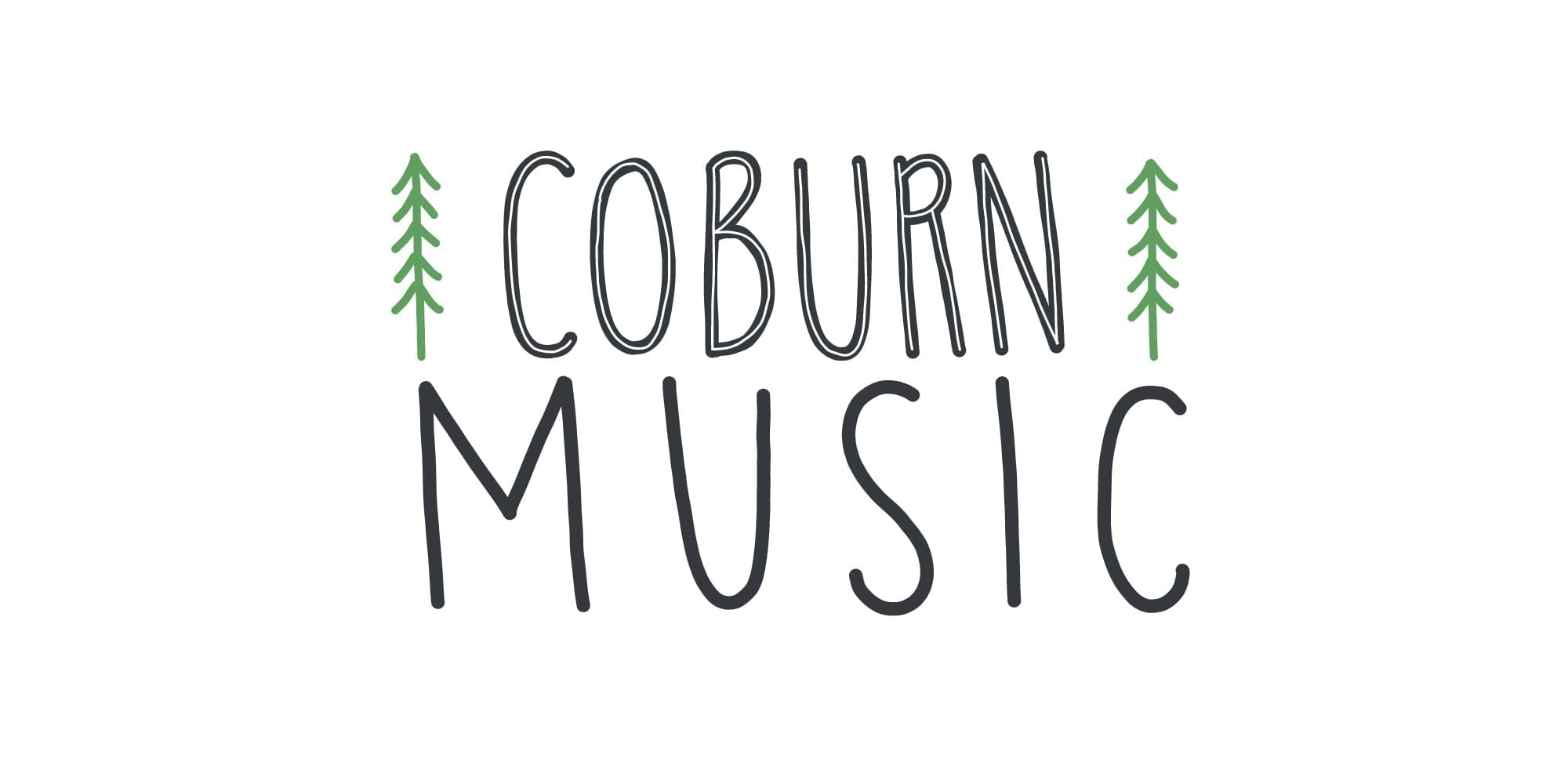 Coburn Music Amp Art Truckee Present Love Loss And Madness