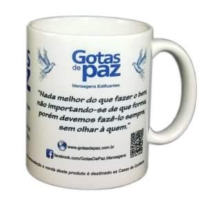 caneca-de-ceramica-gotasdepaz-01-verso