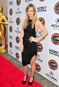 Aj Cook Red Carpet | newhairstylesformen2014.com