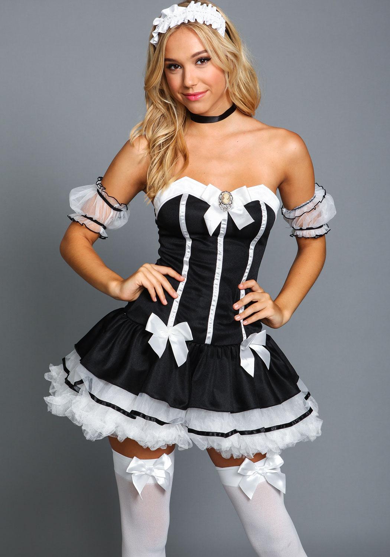 Beautiful Wallpapers Of Girls And Boys Alexis Ren Love Culture Halloween Costume Shoot 2014 34