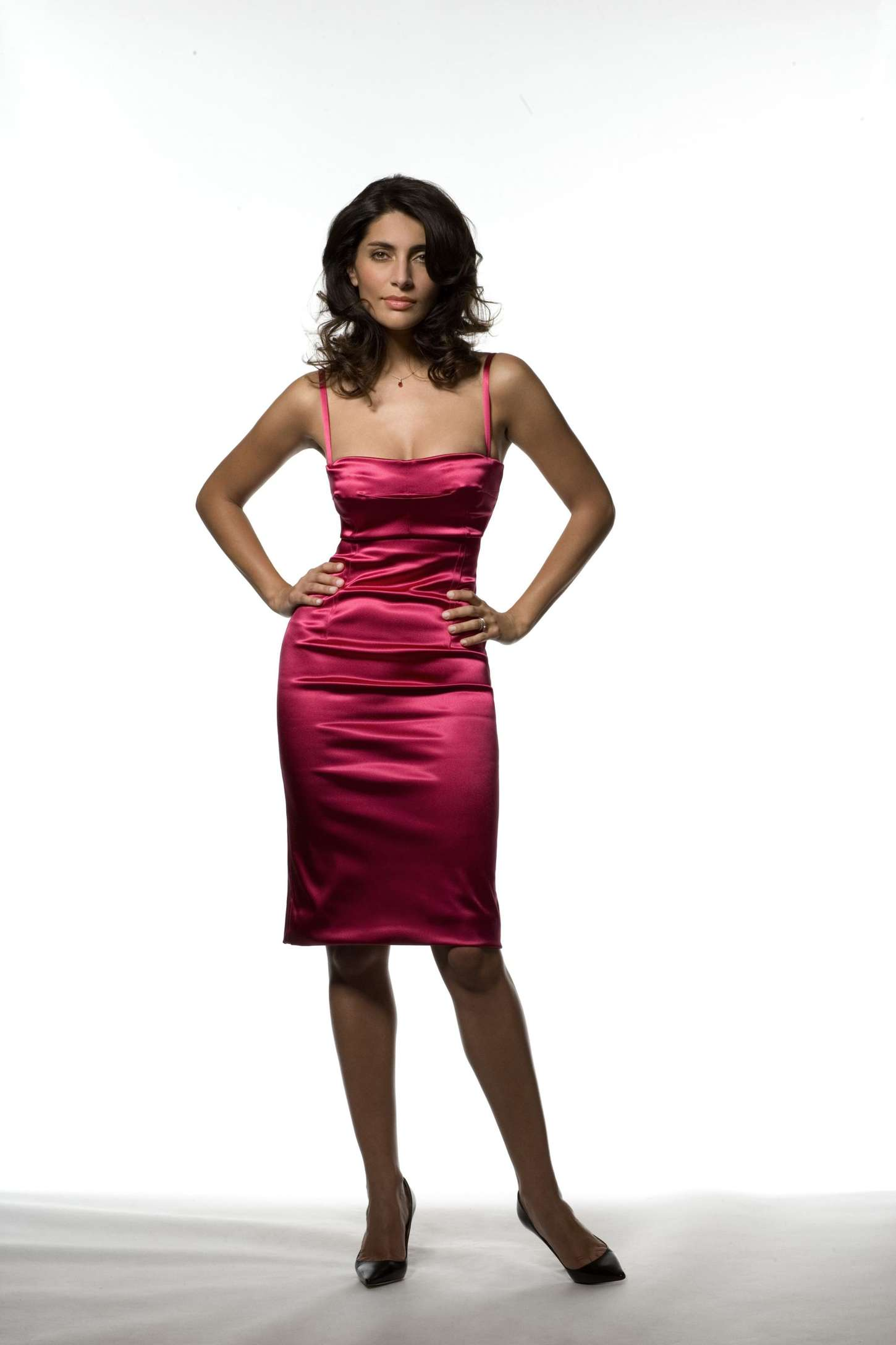 Caterina Murino (born 1977) Caterina Murino (born 1977) new picture