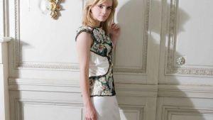 Emma Watson Elle Girl Photoshoot 16 GotCeleb