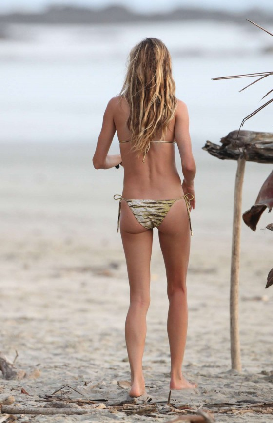 Gisele Bundchen  Bikini13  GotCeleb
