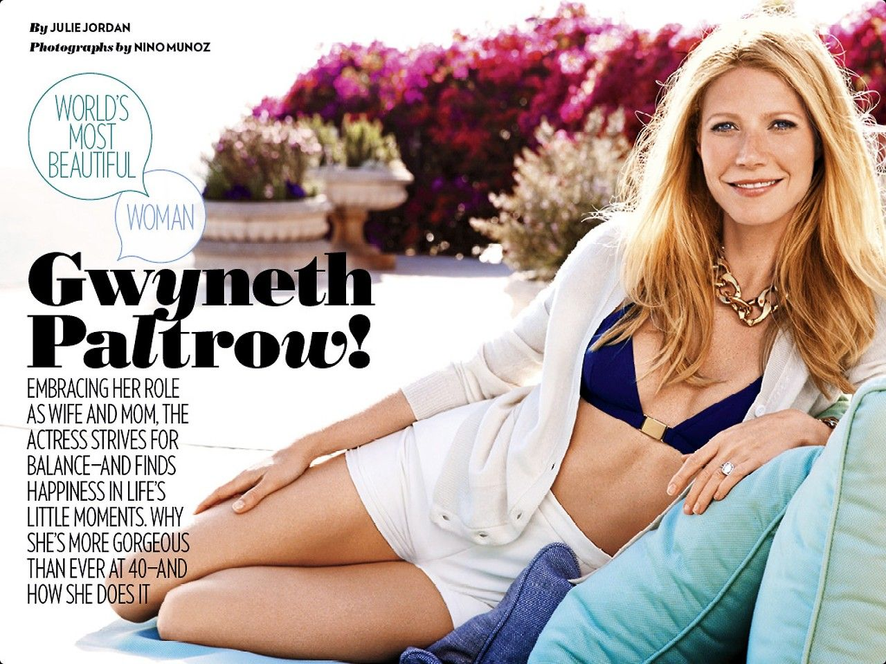 Gwyneth Paltrow People Magazine 2013 08 GotCeleb