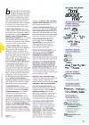 Julianne Hough – Self Magazine 2013 -06