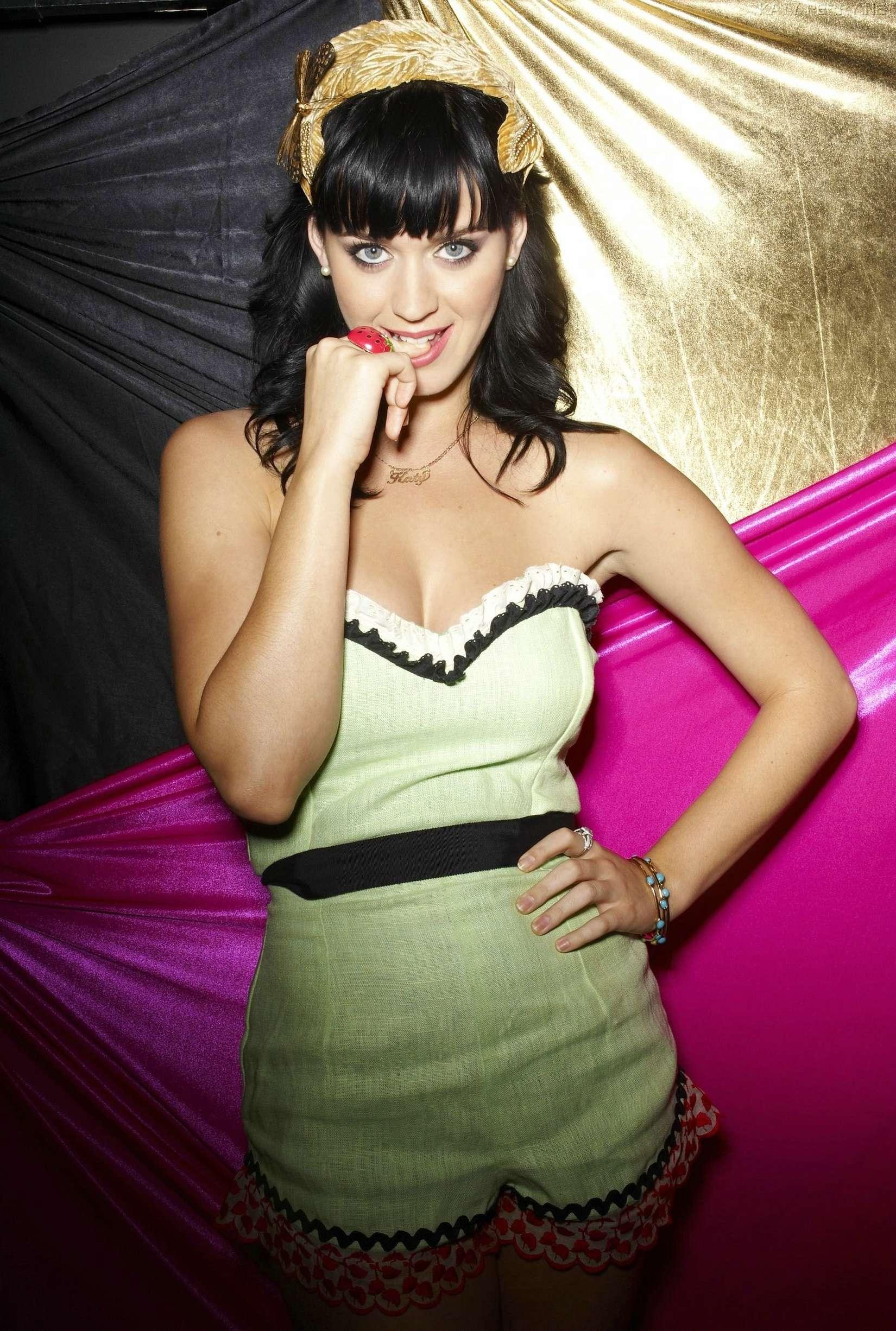Katy Perry  Gregg Delman photoshoot13  GotCeleb