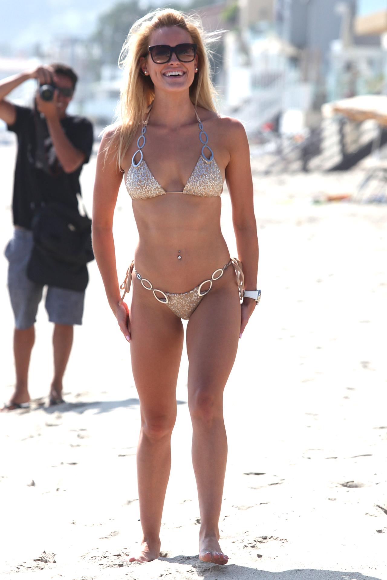 Peta Murgatroyd  New Bikini Pics16  GotCeleb