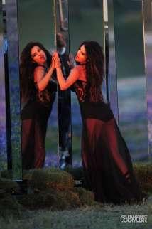 1000 Selena Gomez