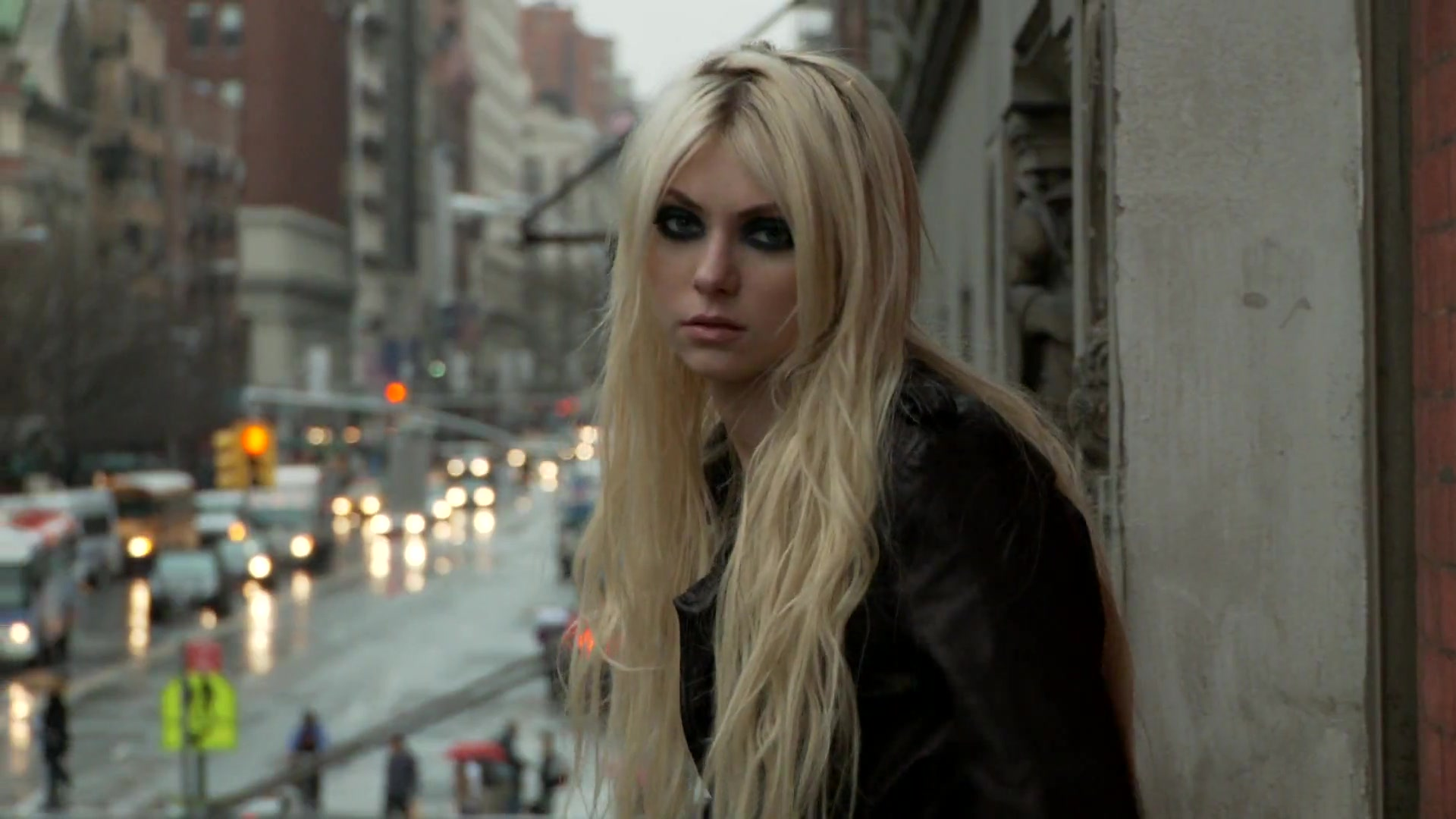 Music Festival Girl Wallpaper Taylor Momsen Teen Vogue Photoshoot 2010 14 Gotceleb