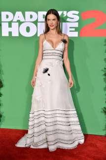 Alessandra Ambrosio Daddys Home 2 Premiere -01 - Gotceleb