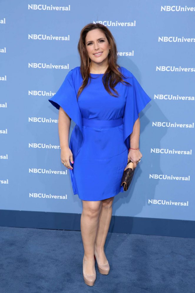Image result for ANGELICA VALE
