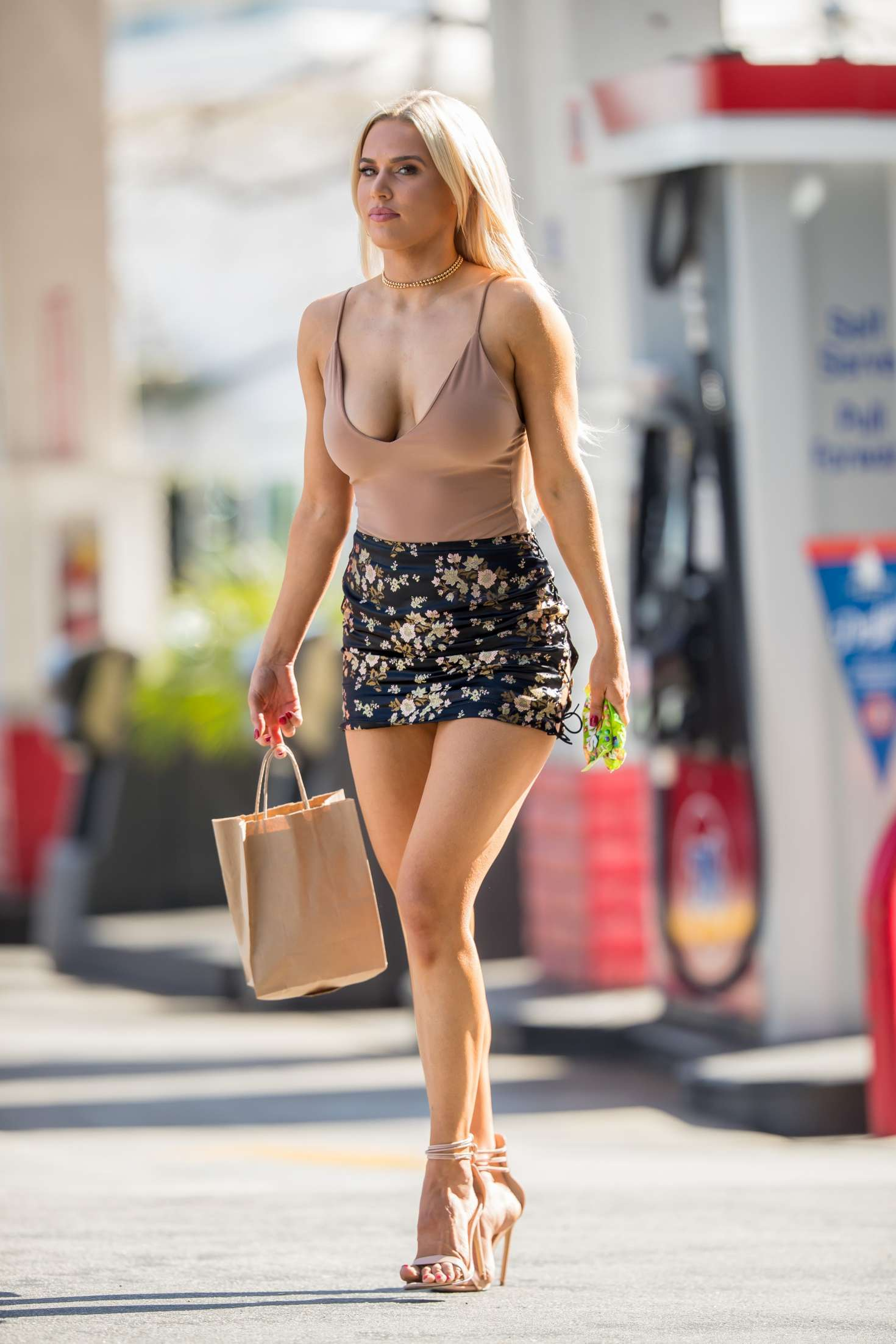 Lana nudes wwe 55 NUDE