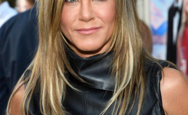 Jennifer Aniston Murder Mystery La Premiere 10 Gotceleb