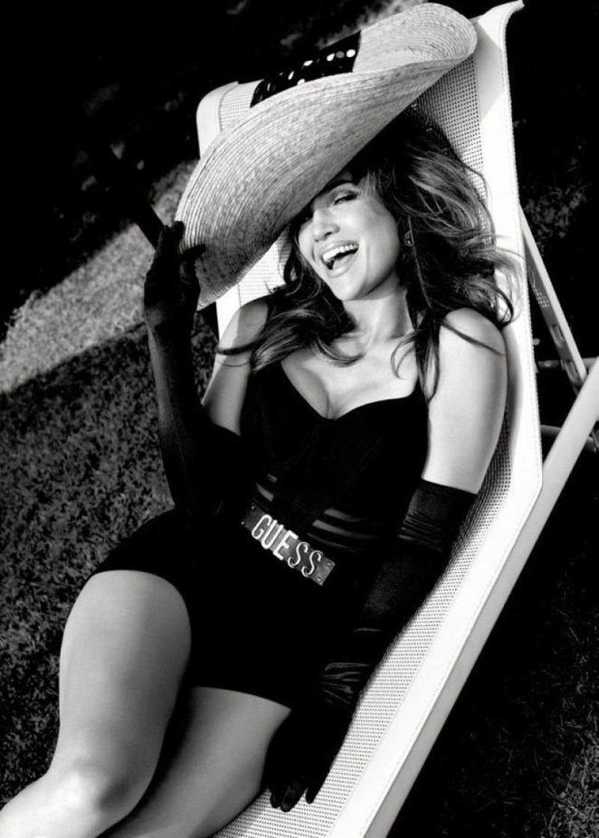 Jennifer Lopez Archives  GotCeleb