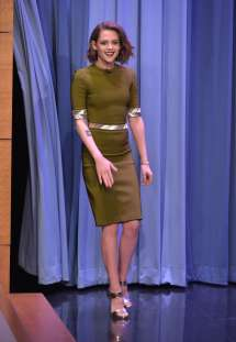 Jimmy Fallon Tonight Show Kristen Stewart