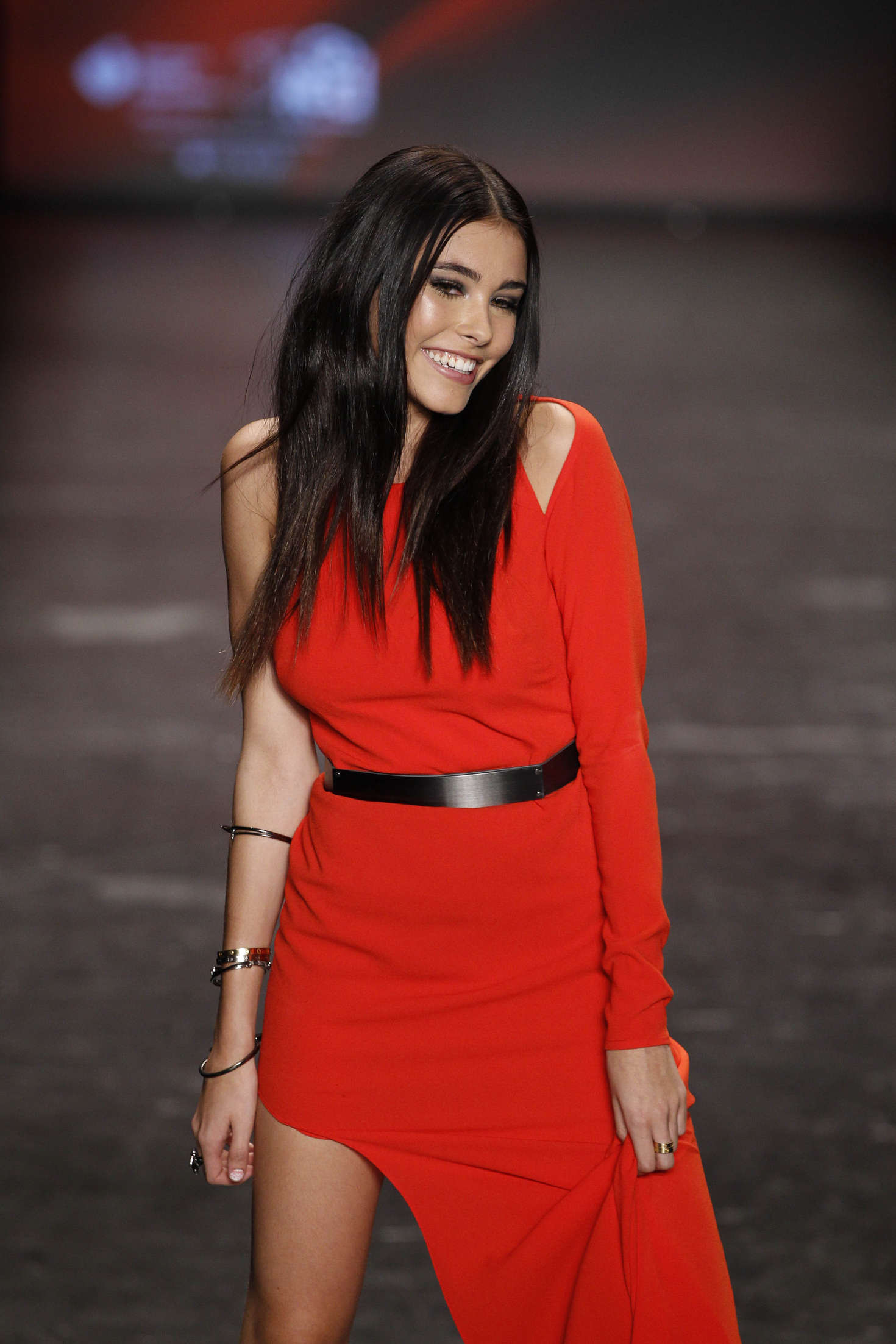 Madison Beer The American Heart Association S Go Red For