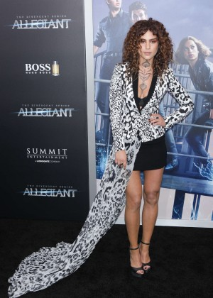 Image result for nadia hilker