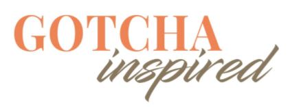 Gotcha Inspired is an exciting design tool to help owners and clients collaborate.