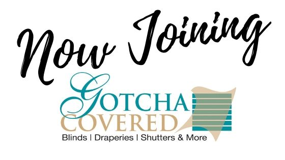 Meet Our New May Gotcha Covered Franchise Owners