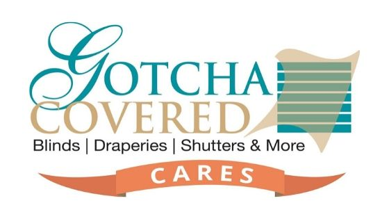 At Gotcha Covered, we want to support each other through all of life's uncertainties.