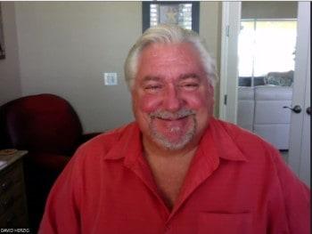 Meet David Herzig, Owner of Gotcha Covered Cape Coral