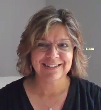 Meet Bobbi Jo Cheek - Owner of Gotcha Covered of West Omaha!
