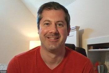 Meet Chris Groom - Owner of Gotcha Covered of Olathe!