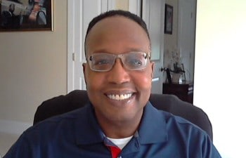 Meet Ken Mills, Owner of Gotcha Covered of North Charlotte!