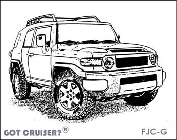 Search Results Got Cruiser Where Off Road Rocks Toyota