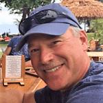 Board member Bill Lehman