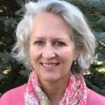 Board member Carla Albers