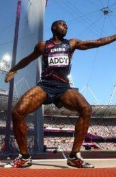 Jangy+Addy+Olympics+Day+13+Athletics+65coLfu2Etsl